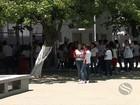 Reajustes escolares chegam ao dobro do preço em Sergipe