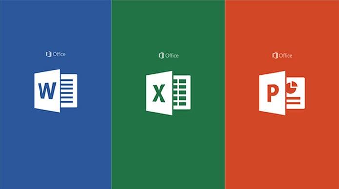 Word, Excel e PowerPoint para Android ganharam efeitos para imagens (Foto: Reprodução/Elson de Souza) (Foto: Word, Excel e PowerPoint para Android ganharam efeitos para imagens (Foto: Reprodução/Elson de Souza))