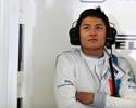 Muçulmano, Rio Haryanto disputará três GPs em jejum durante o Ramadã