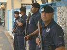 Policiais desfalcam DP para vigiar 8,5 toneladas de maconha em Indaiatuba