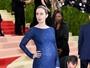 Emily Blunt dá à luz a sua segunda filha com John Krasinski