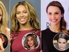 Hairstylist revela segredos das famosas na hora de alongar o cabelo