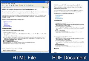 a-pdf html to pdf download website
