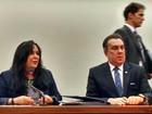 Senadora quer relator para contas que não seja 'a favor ou contra' governo