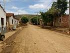 Encerradas as buscas pelo corpo de idosa desaparecida em Nicolândia