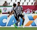 Desentendimento entre Camilo e Jair já foi resolvido, diz Dudu Cearense