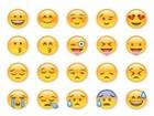 Que emoticon foi você em 2016? Faça o quiz!