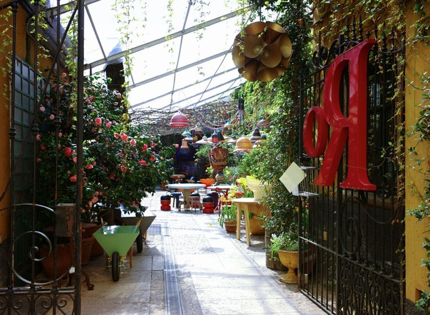 spazio-rossana-orlandi-galeria-milao-italia-fuorisalone-semana-de-design-de-milao.jpg (Foto: Reprodução)
