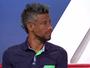 Léo Moura diz que se precipitou ao sair do Fla e vibra com ida para o Grêmio