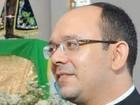 Missionário da Misericórdia chega no Acre a pedido do Papa Francisco