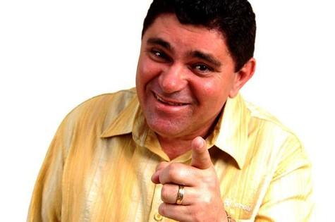Ivanildo Gomes Nogueira (Foto: Reprodução)