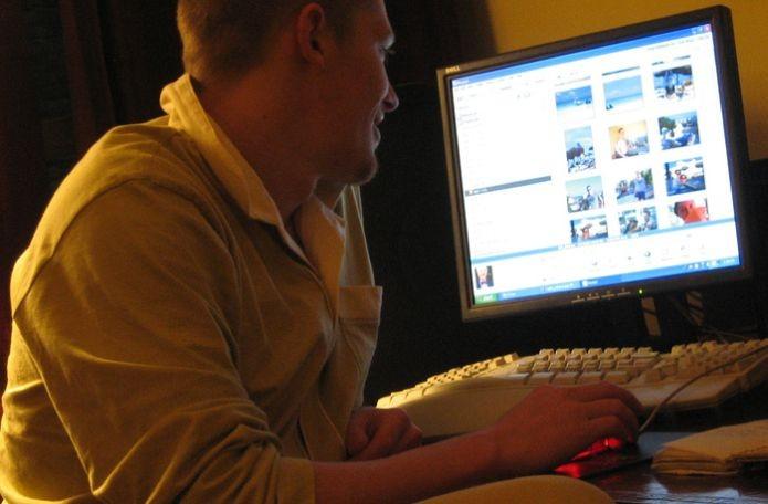 Seu computador não está tão bom? Talvez seja hora de trocá-lo (Foto: Creative Commons/Flickr/David Boyle in DC)