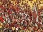 Moto e São José-MA fazem único jogo da capital na abertura do Maranhense
