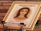 Vaticano avalia possível beatificação de santa popular do interior do Ceará