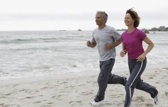 Saiba o que é necessário para garantir a melhor recuperação cardiovascular