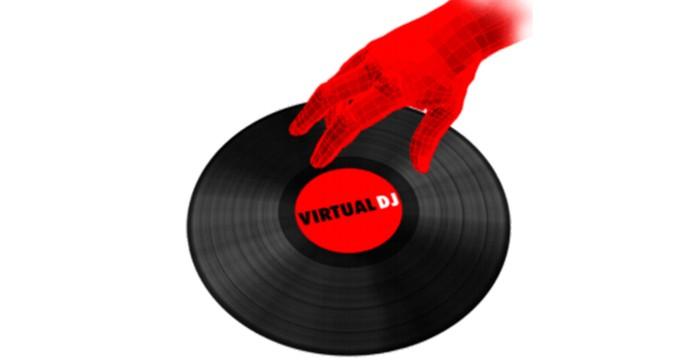 Como mixar suas músicas no Virtual DJ (Foto: Reprodução/André Sugai) (Foto: Como mixar suas músicas no Virtual DJ (Foto: Reprodução/André Sugai))