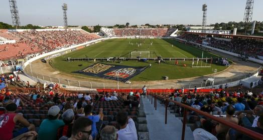 Duas Garrafas (Miguel Schincariol/ Ituano FC)