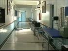 Hospital no Paraná entra em acordo com prefeitura para manter obstetras