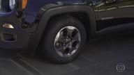 Saiba como escolher pneus mistos