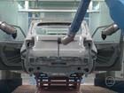 'Chefão' da Fiat Chrysler confirma mais 2 modelos na fábrica de PE