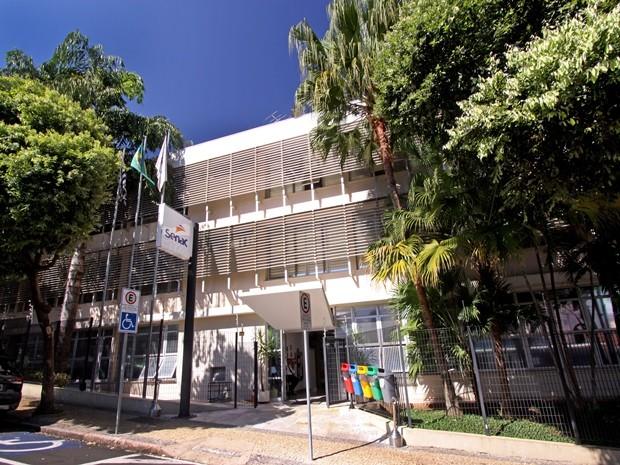 Feira promovo  (Foto: Reprodução / Divulgação)