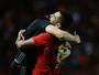 Sport evoca espírito do jogo contra  o Vitória para decisão de domingo