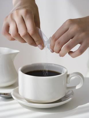 Açúcar no café euatleta (Foto: Getty Images)