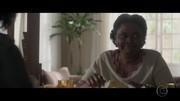 Vídeos de 'Os Dias Eram Assim' de sexta-feira, 11 de agosto