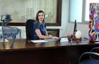 Curso de Secretariado é nota 4 no MEC (Ares Soares/Unifor)