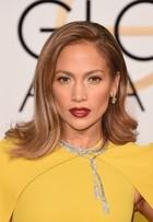 Jennifer Lopez usa joias com mais de 200 quilates de diamante