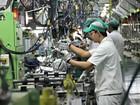 Produção industrial do AM tem queda pelo 5º mês seguido, aponta IBGE