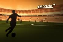 Cartola FC: Participe do jogo, crie seu time e seja um verdadeiro cartola (Editoria de Arte)