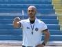 Guanaes admite readequação no elenco do São Carlos na Copa Paulista