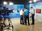 TV Mirante define detalhes do debate entre candidatos ao governo do MA