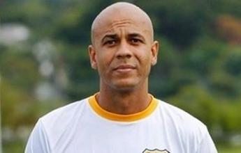Rival do Palmeiras na Liberta fica perto de fechar com experiente Alex Silva