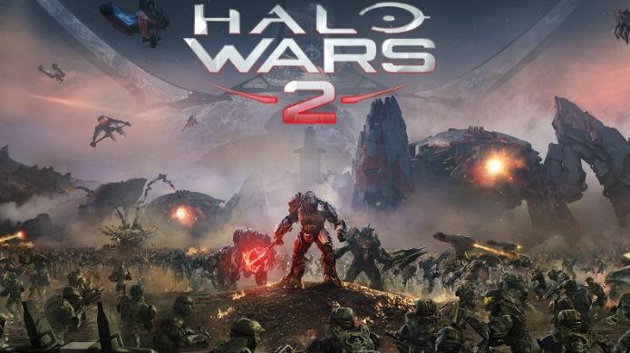 [NOTICIA] Jogos mais esperados em 2017 Xbox-one-jogos-mais-aguardados-2017-04