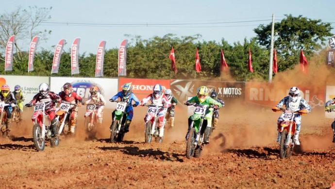 rinaldi racing facebook