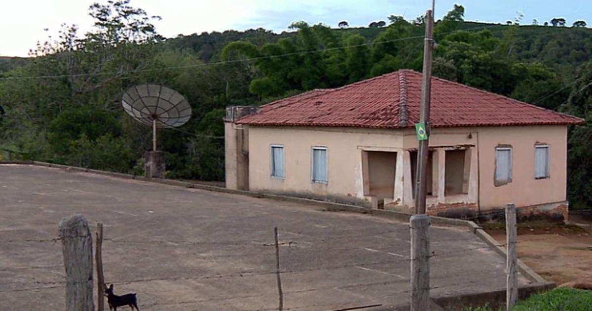 Suspeitos de envolvimento em morte de irmãos são presos no Sul ... - Globo.com