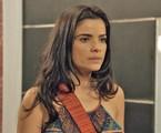 Vanessa Giácomo, a Tóia de 'A regra do jogo' | TV Globo