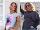 Blogueira que perdeu 33 quilos em dez meses vai lançar livro