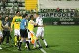 Com Jorginho, Chape ganha ímpeto ofensivo e melhora média de gols