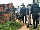 Suspeito de assalto, menor morre ao tentar fugir da polícia em Rio Branco