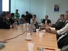 Estado repassará R$ 4,6 milhões para HSJD pagar médicos em Divinópolis