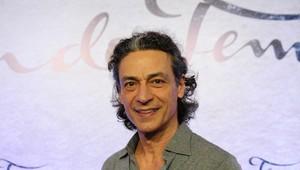 Luis Carlos Vasconcellos