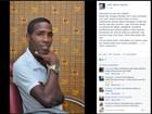 Suspeitos de matar cabeleireiro em Salvador são denunciados pelo MP