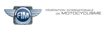 Federação Internacional de Motociclismo