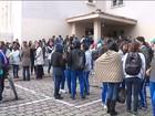 Número de colégios estaduais ocupados no Paraná passa de 40
