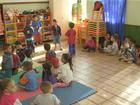 Após duas semanas fechada por falta de verba, creche reabre em Bauru