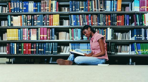 conhecimento, estudo, curso, escola (Foto: Thinkstockphotos)