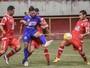 Atlético-AC vence Rio Branco-AC e conquista título do returno do Acreano